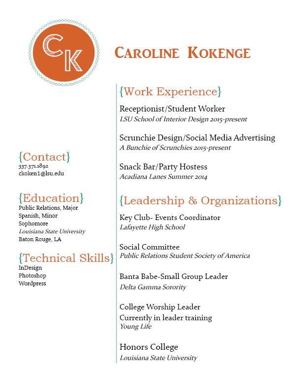 resume_caroline01
